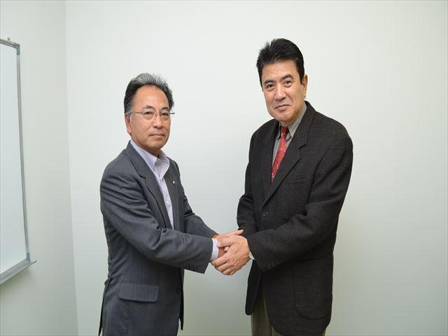 名高達男の画像 p1_10